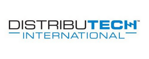 Distributech International